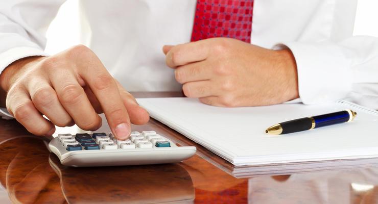Малый бизнес освободили от уплаты единого налога: Подробности