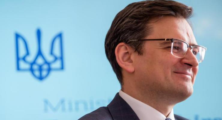 Страна должна научиться зарабатывать деньги: в МИД назвали приоритеты Украины на 10 лет