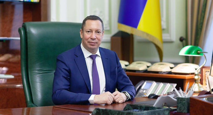 Шевченко: НБУ в 2021 году будет проверять банки на качество кредитов
