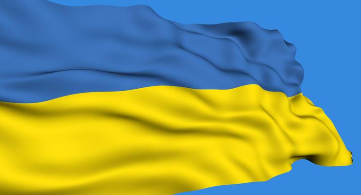 Опубликован рейтинг событий и людей, сильнее всего влиявших на Украину в 2020
