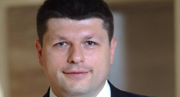 Вадим Березовик: Банки после вируса