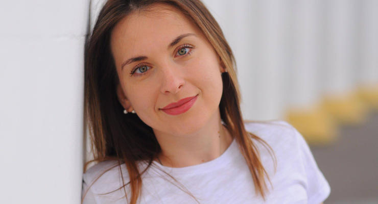 Светлана Виноходова: Защитят, но отчасти