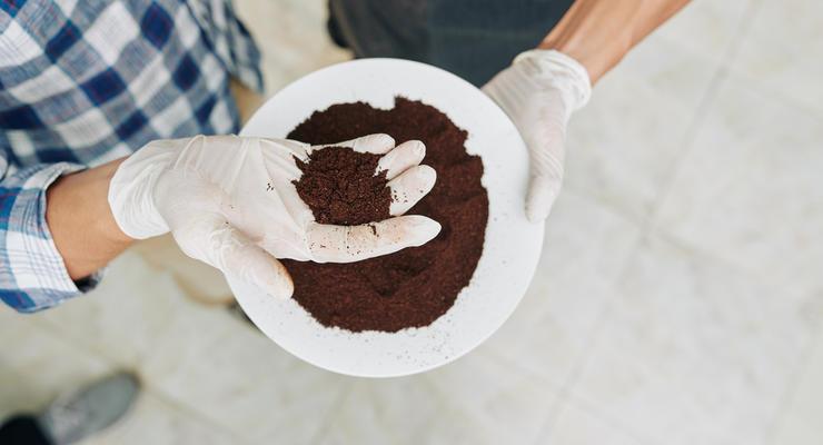 В Украине активно продают фальшивый кофе: Как не опростоволоситься