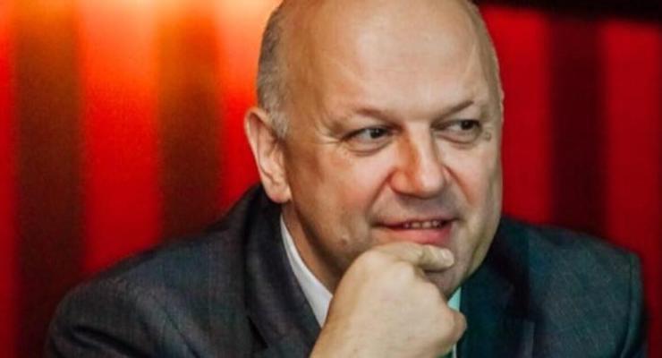 СМИ: Бюджетными 15 млрд грн на вакцины от Covid будет распоряжаться одиозный Михаил Пасечник