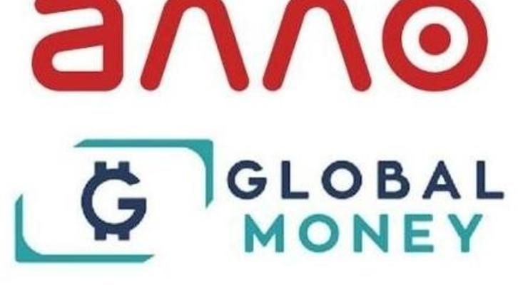 """Журналист раскрыл подробности обысков в """"АЛЛО"""" и детали новой схемы с GlobalMoney - СМИ"""