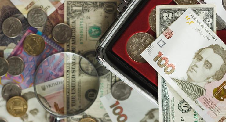 Доллар подорожает еще сильнее: Прогноз экспертов