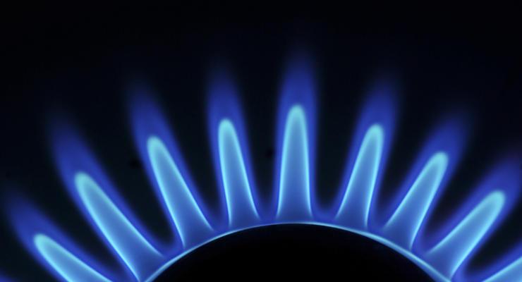 Что делать, если поставщик газа отказал в обслуживании: Детали