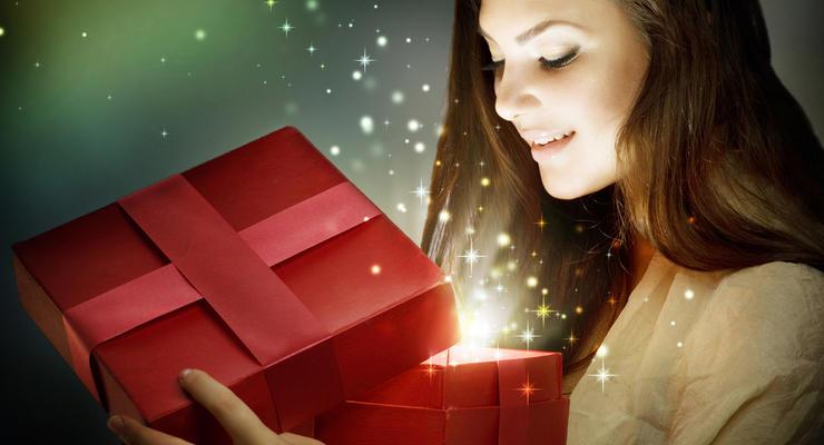 Как выбрать подарок на Новый год: Советы и лайфхаки