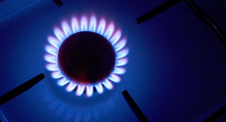 """""""Нафтогаз"""" озвучил цену на газ для населения: Платить придется больше"""