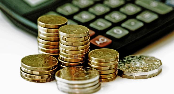 Банки отказывают клиентам в платежах: Что происходит