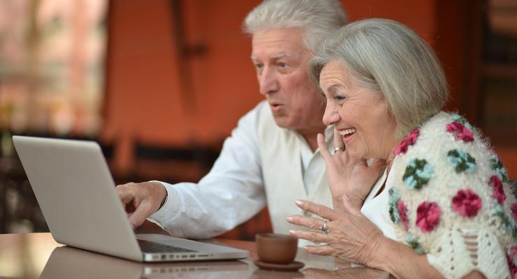 Какую пенсию хотят получать украинцы: Исследование