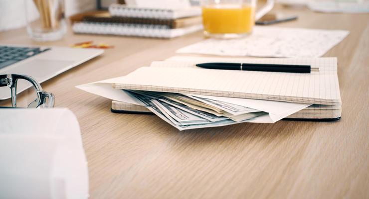Налоговая меняет счета для уплаты ЕСВ: Подробности