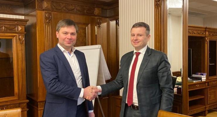 Минфин готовит украинцам дешевую государственную ипотеку: Детали