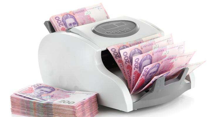 Сколько Украина заплатит по госдолгу в 2021 году: Цифры