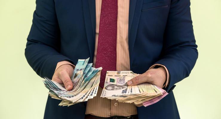 Украинцам разрешили оформлять субсидии во время локдауна: Подробности