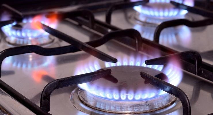 В Украине проверят обоснованность цен на газ для населения