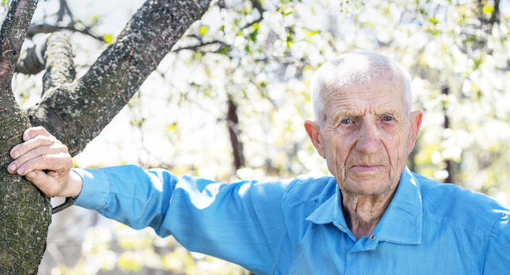 Кто из пенсионеров имеет право на надбавку в 20%: Комментарий ПФУ