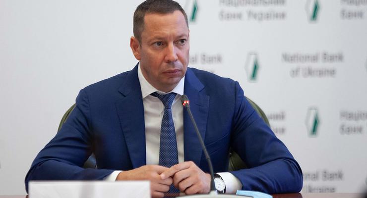 В НБУ рассказали, когда восстановится ипотека в Украине