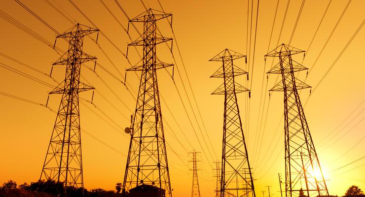 В Минэнерго объяснили повышение тарифов на электричество для населения