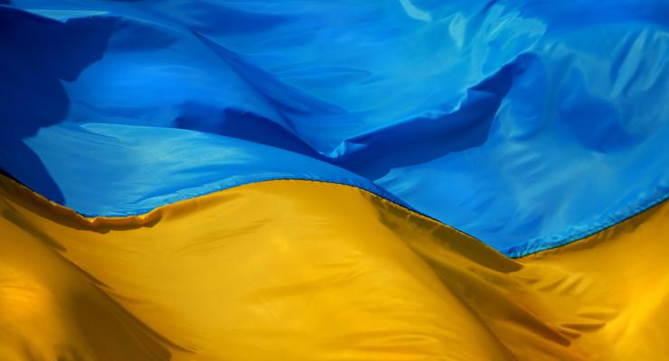 Озвучены масштабы падения ВВП Украины по итогам 2020 года