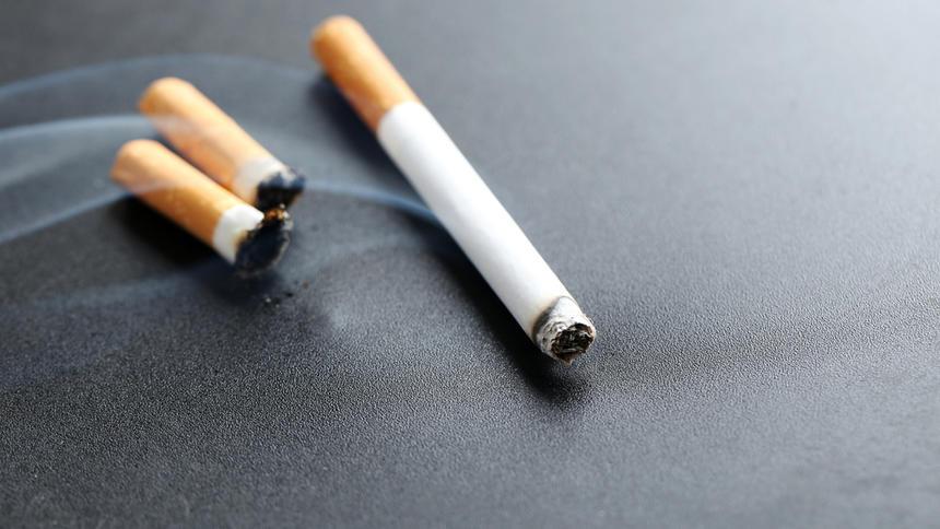 На сколько подорожают табачные изделия в 2021 году слушать онлайн дым сигарет с ментолом все песни