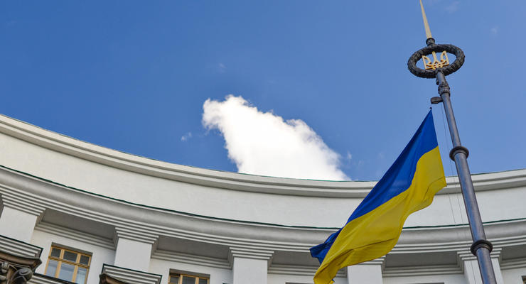 Опубликован закон о госбюджете Украины на 2021 год
