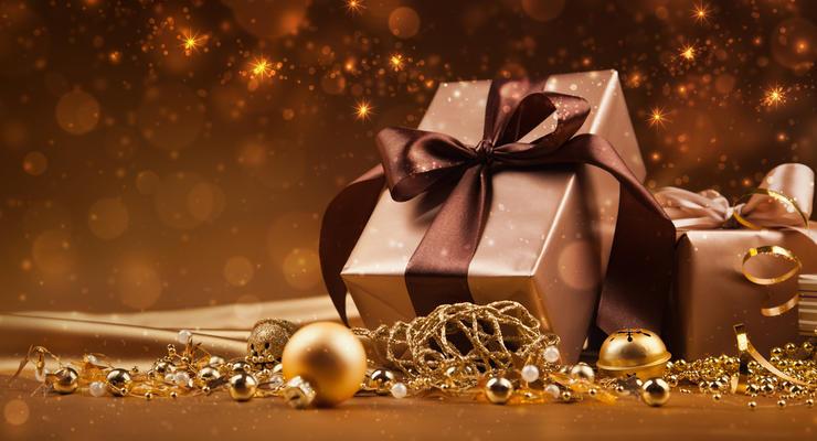Треть украинцев не собирается дарить новогодние подарки - исследование