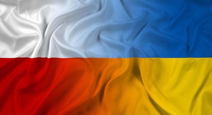 Польша вводит ограничения на въезд украинцев: Что случилось