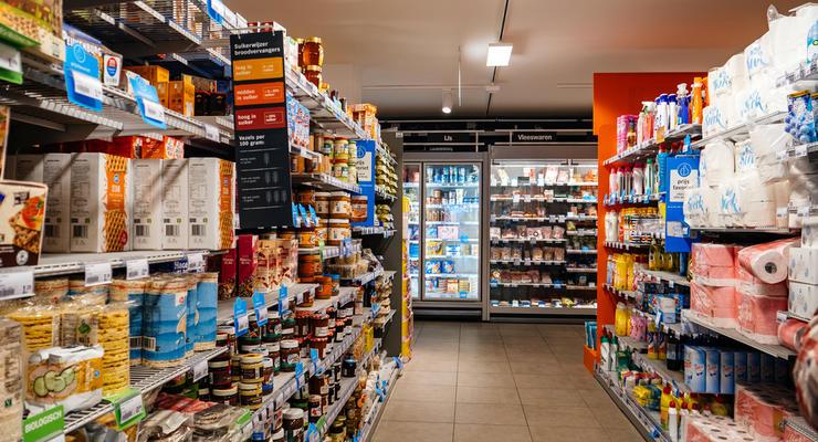 Товары, которые запретят продавать в супермаркетах с 8 января: Что случилось