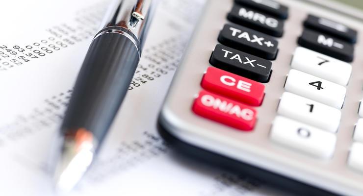 Налоговая предупредила о возможных сбоях в работе электронных сервисов