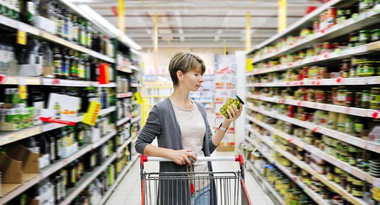 Какие товары разрешено продавать с 8 января: Кабмин расширил список
