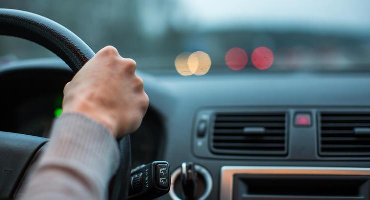 Первая регистрация авто теперь дороже: Что изменилось