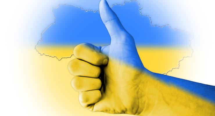 Донбасс, курс доллара и ВВП: Итоги 2020 года в Украине
