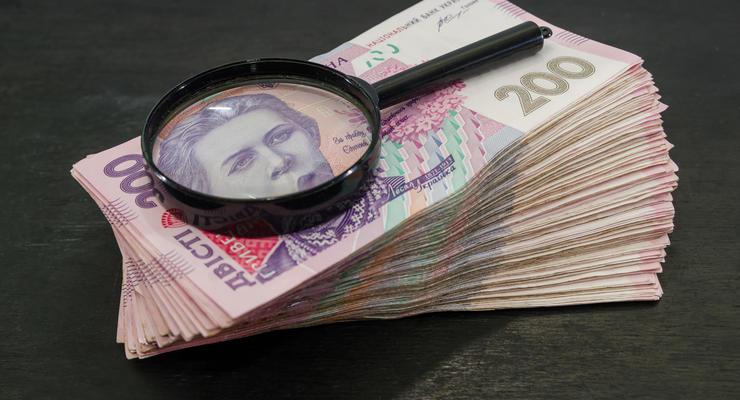 В Украине упростили оформление субсидий: Подробности