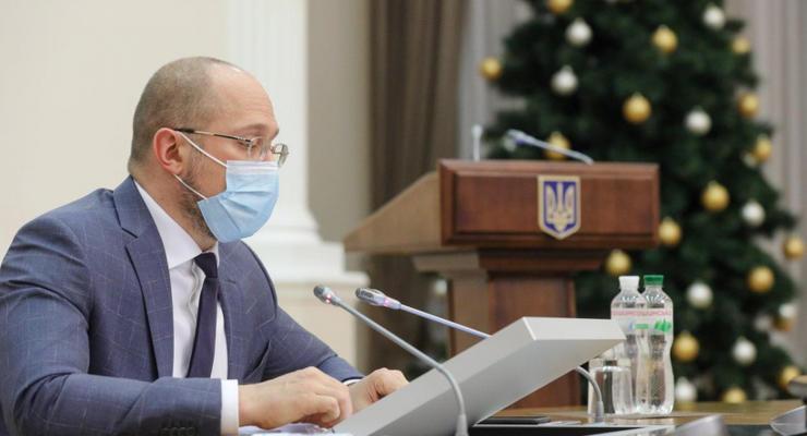 Субсидии на отопление предложили давать еще одной группе украинцев
