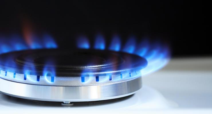 """""""Нафтогаз"""" согласился продавать газ по новым ценам"""