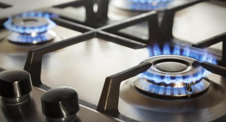В МВФ уже обеспокоились регулированием цен на газ