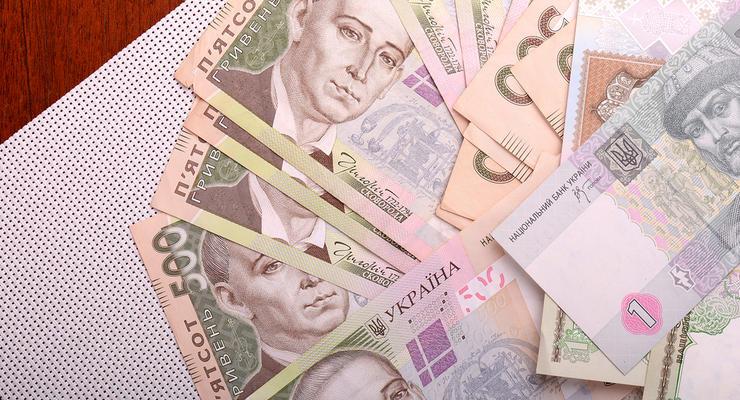 Штрафы за невыплату зарплаты предлагают увеличить: Подробности