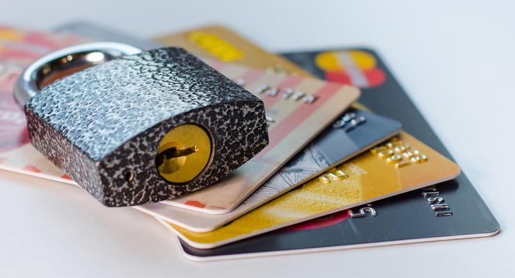 Блокировать денежные переводы украинцев начнут с 1 июля: В чем причина