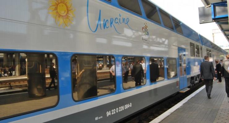 Билеты на поезда подорожают на 20%, но можно сэкономить - Криклий