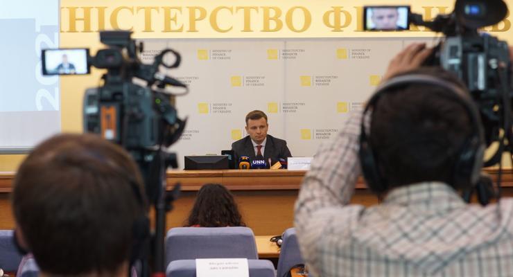Кабмин хочет сменить формат сотрудничества с МВФ: Подробности