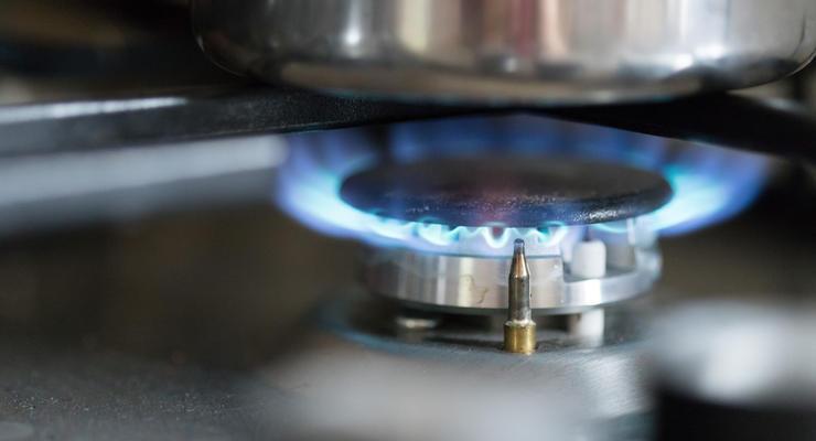 В АМКУ начали расследование в отношении шести газовых компаний