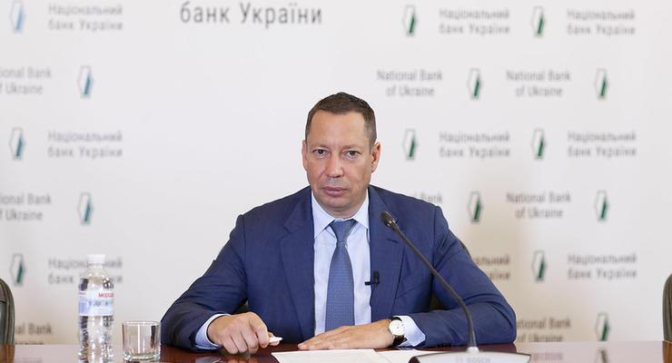 Прогресс в переговорах с МВФ присутствует - Шевченко