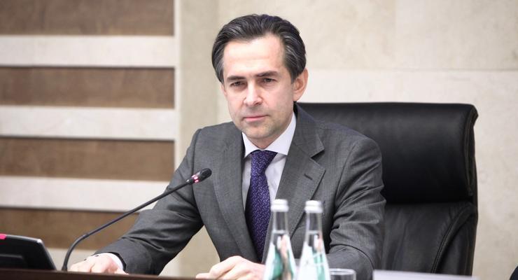 Какие налоги заробитчанам надо платить в Украине: Комментарий налоговой