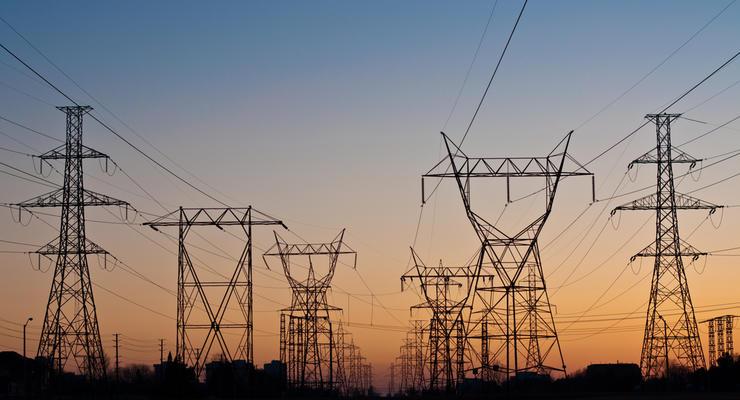 Кабмин выделит 1,4 млрд грн на компенсации за отмену льгот на электричество