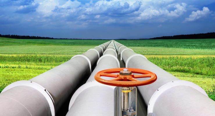 Газовые компании задолжали оператору ГТС 1,6 млрд грн: Подробности