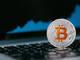 криптовалюта купить 2021 сегодня и сейчас