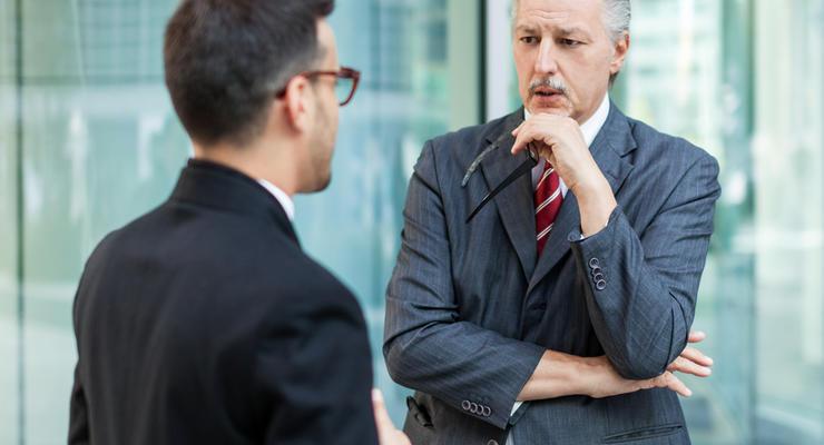 Как быстро проверить надежность работодателя - инструкция YouControl