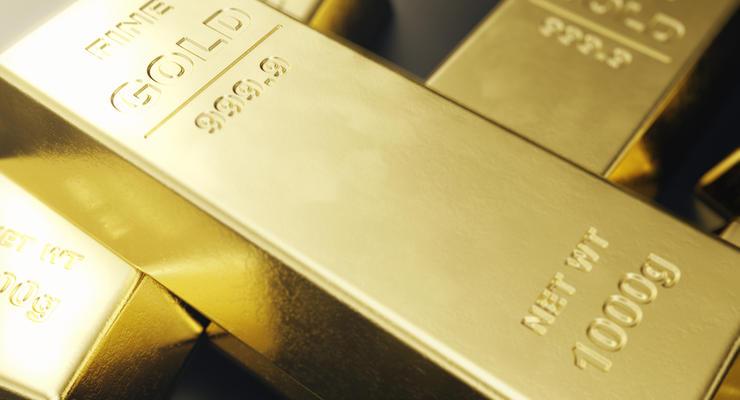 Золоторудный потенциал Украины оценили: Названы перспективы