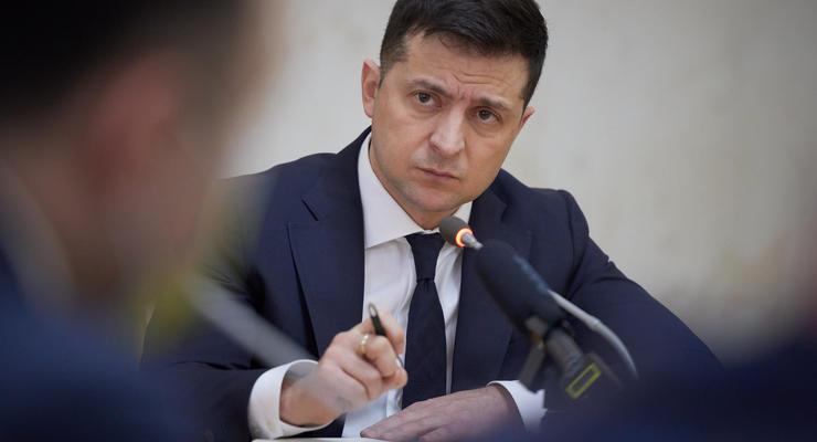 Президентские стипендии в Украине: Кто сможет получить